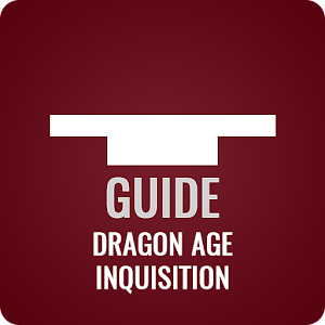 Guide for Dragon Age: Inquisition