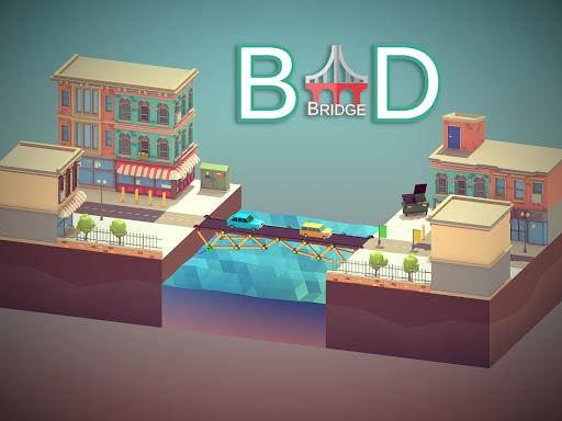 Bad Bridge apktram screenshots 7