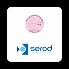 AEA-SEROD icon
