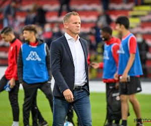 """Wouter Vrancken furieus: """"Grootste ontgoocheling uit mijn carrière"""""""