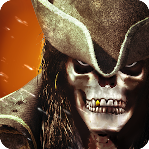 Assassin's Creed Pirates for PC and MAC