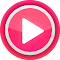 All Video Player file APK for Gaming PC/PS3/PS4 Smart TV