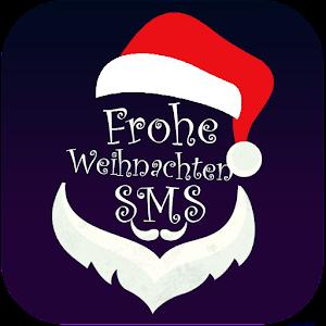 Frohe Weihnachten Sms Sprüche.Frohe Weihnachten Sms 2 0 Apk Androidappsapk Co
