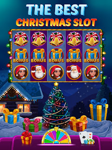 Image Result For Casino Online Welcome Bonus