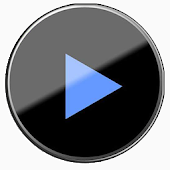 Guide Mx Player
