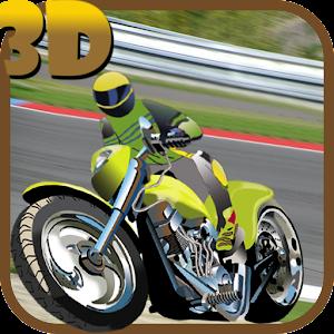 Game Dua xe moto 2 nguoi, Chơi game Đua xe moto 2 người ...