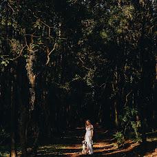 Wedding photographer Everton Vila (evertonvila). Photo of 23.03.2018