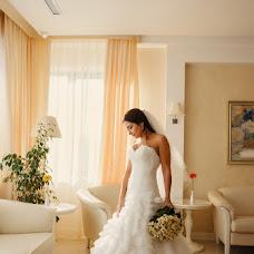 Wedding photographer Aleksandr Bogdan (AlexBogdan). Photo of 17.01.2014