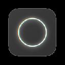Polarr Photo Editor - Интернет-магазин Chrome