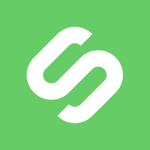 Stepik avatar image