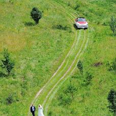 Wedding photographer Dainius Cepla (cepla). Photo of 04.11.2014