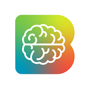Brainwell Mind & Brain Trainer