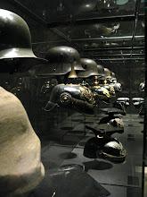 Photo: 1914 Mitten in Europa (Kokerei Zollverein)