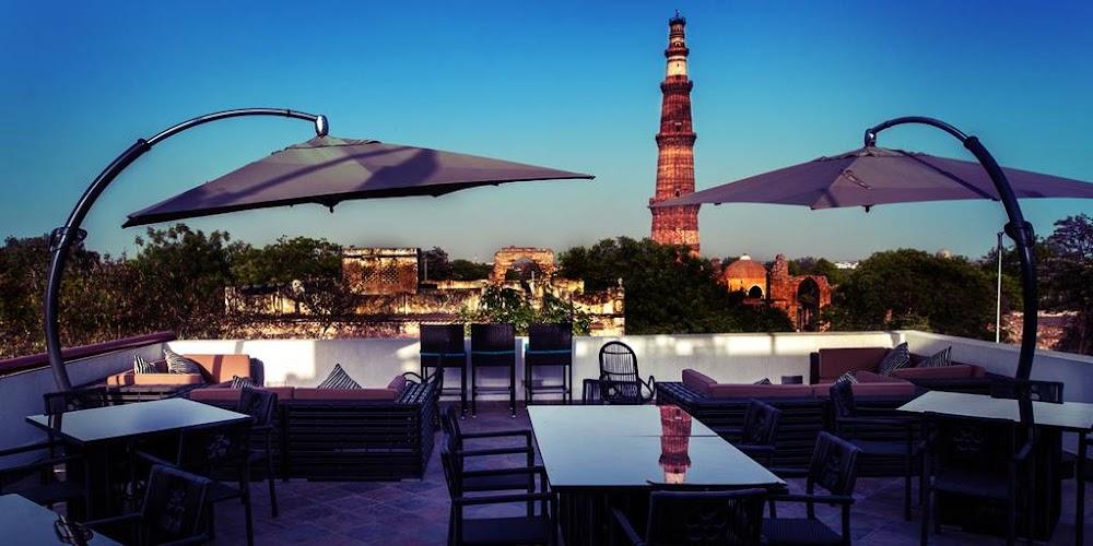 dramz-rooftop-restaurants-delhi_image