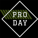Proday icon