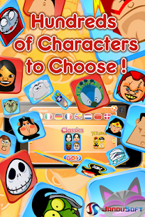 Guess The Character Apk Latest Version Download For Android 2