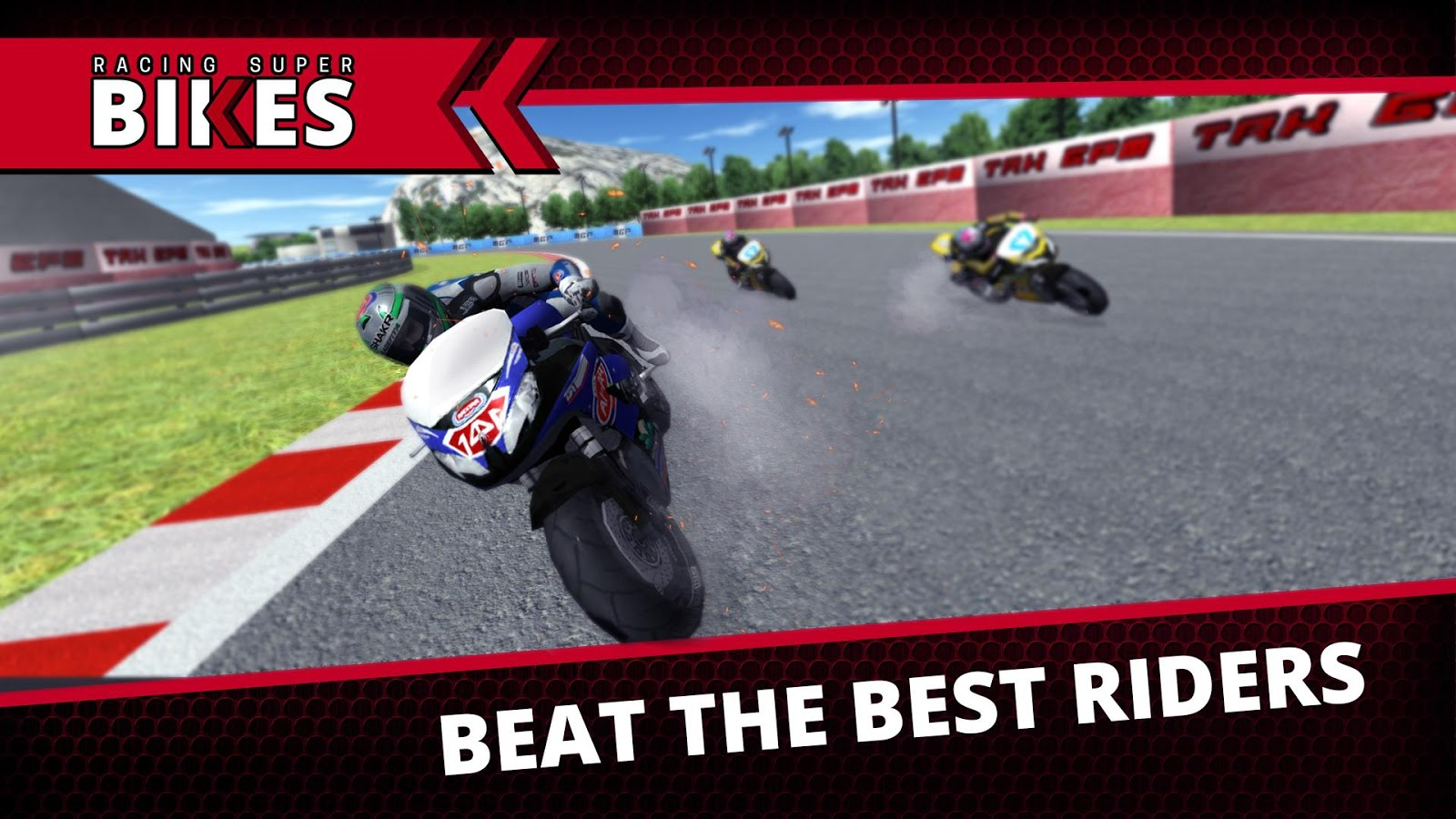 Super Bikes 2018 - Android Apps on Google Play