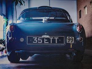 エラン  s3 dhc 1967のカスタム事例画像 type26rさんの2019年03月13日22:36の投稿