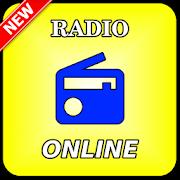 Radio Online Free