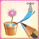 Save Flower Pot 2 for PC-Windows 7,8,10 and Mac