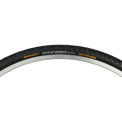 Continental Ride Tour Tire 27 x 1 1/4