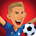 Stick Soccer icon