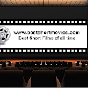 Best Short Movies