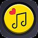 無料で音楽聴き放題!MusicTap Android