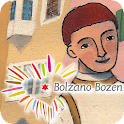 Bozen – Der Ritter ohne Namen icon