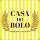 Casa Do Bolo Download for PC Windows 10/8/7