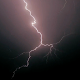 Download Real Lightning Storm Live Wallpaper For PC Windows and Mac