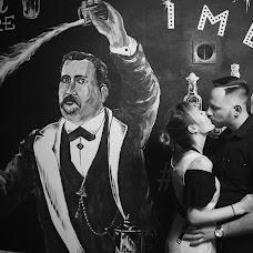 Свадебный фотограф Антон Сидоренко (sidorenko). Фотография от 10.05.2017