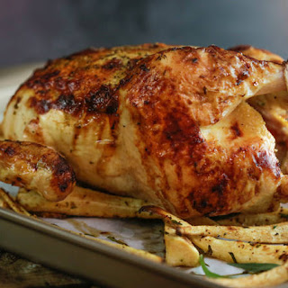 Rachael Ray Dijon Mustard Chicken Recipes