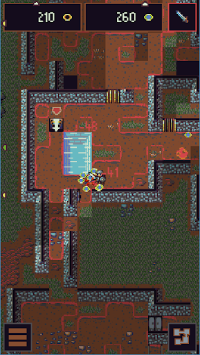 Heroism filehippodl screenshot 8
