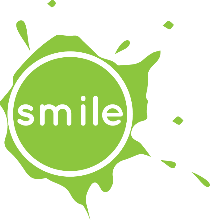 Smile-marketing