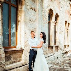 Wedding photographer Sergey Kostenko (SSKphoto). Photo of 27.09.2017