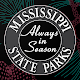 Download MS State Parks For PC Windows and Mac