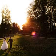 Wedding photographer Victor Chioresco (victorchioresco). Photo of 02.05.2017