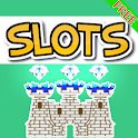 Dublin Diamonds Irish Slots icon