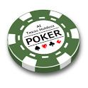 AI Texas Holdem Poker offline icon