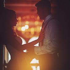 Fotograful de nuntă Cristi Mitu (cristimitu). Fotografia din 12.04.2019