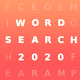 Word search 2020: Best word finder puzzle for PC-Windows 7,8,10 and Mac