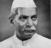 Dr.Rajendra-Prasad.jpg