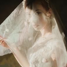 Wedding photographer Sergey Kolobov (Kolobov). Photo of 14.04.2017