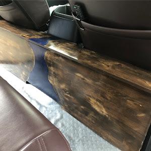 ハイエースバン  H31 50アニバーサリー  のカスタム事例画像 BSR total car produceさんの2020年09月12日16:17の投稿