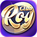 Game danh bai doi thuong online Roy Club 2019 APK