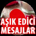 Aşık Edici Mesajlar download