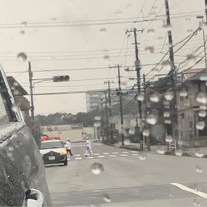 オデッセイ RC1 アブソルート 2013のカスタム事例画像 マキバぱぱさんの2018年10月05日07:19の投稿
