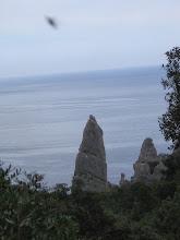 Photo: Sardynia