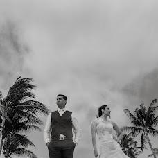 Wedding photographer Malvina Prenga (Malvi). Photo of 09.07.2017